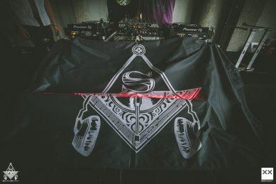We love Secret Society <3