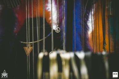 Top Collective jewellery